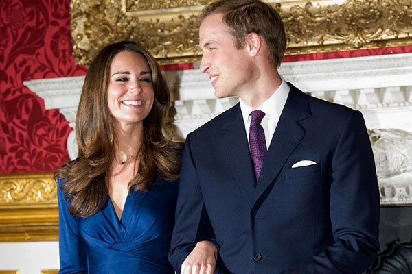william-kate-upodexthkan-ton-gio